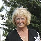 Cathy Torchiana