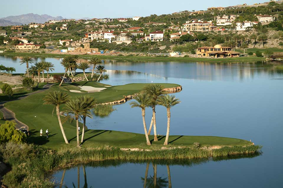 reflection-bay-golf-course-gallery-6