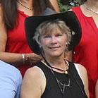 Patty Curtiss